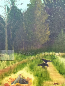 Firepit-and-Ravens-Watermark